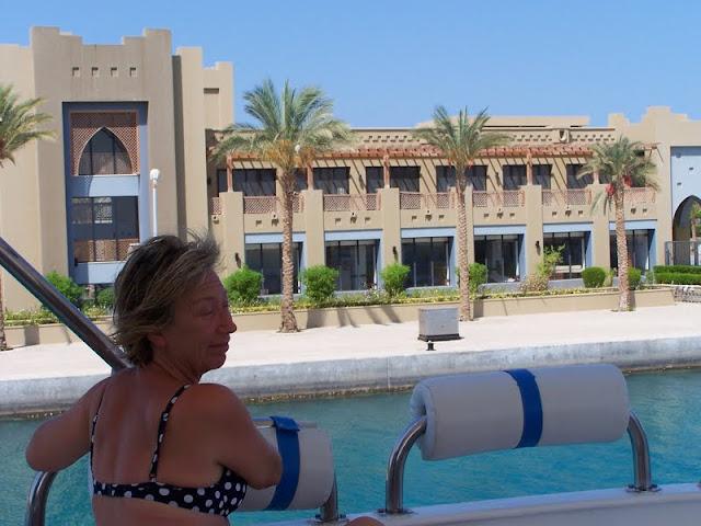 Egypte-2012 - 100_8787.jpg