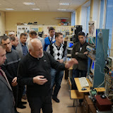 TEMPUS GreenCo GreenSCom Workshop (Russian Federation, Belgorod, November, 22-23, 2013) - DSC07504_resize.JPG