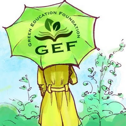 Green Education Foundation (GEF) - Google+