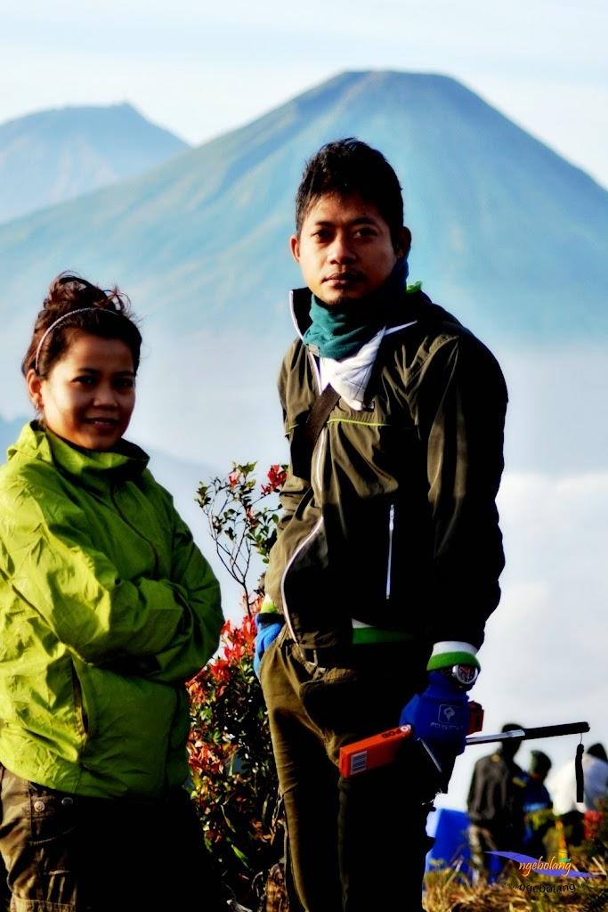 ngebolang gunung prau 13-15-juni-2014 nik 2 014