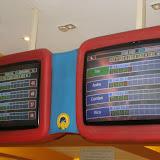 Halle 07/08 - Saisonabschluss Bowling-Brunch - DSC05708.jpg