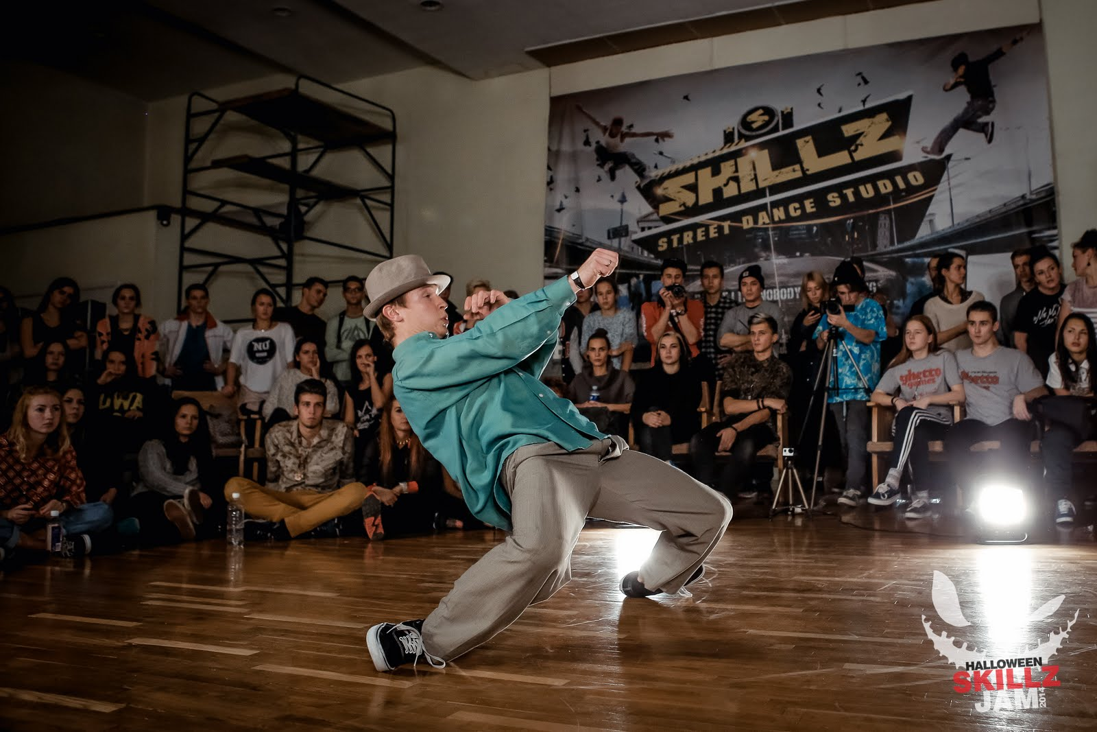 SKILLZ Halloween Jam Battles - a_MG_2010.jpg