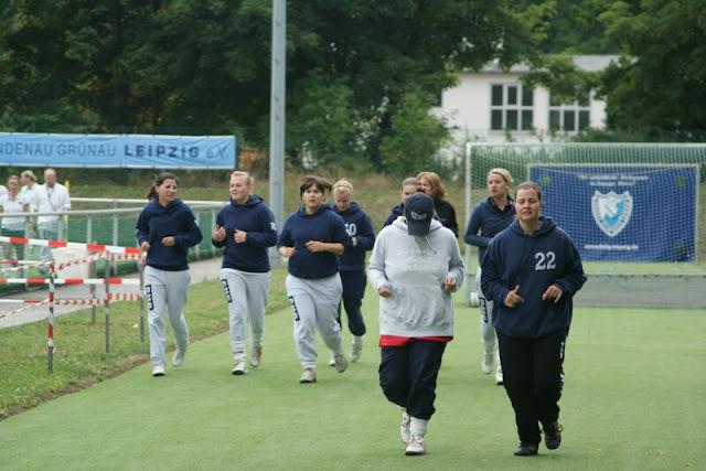Feld 07/08 - Damen Aufstiegsrunde zur Regionalliga in Leipzig - DSC02401.jpg