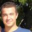 Cristian Ocnarescu