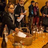 2015, dégustation comparative des chardonnay et chenin 2014. guimbelot.com - 2015-11-21%2BGuimbelot%2Bd%25C3%25A9gustation%2Bcomparatve%2Bdes%2BChardonais%2Bet%2Bdes%2BChenins%2B2014.-162.jpg