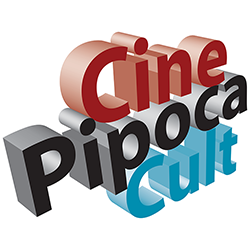CinePipocaCult : blog de cinema