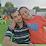 Nejmeddin Khalfi's profile photo