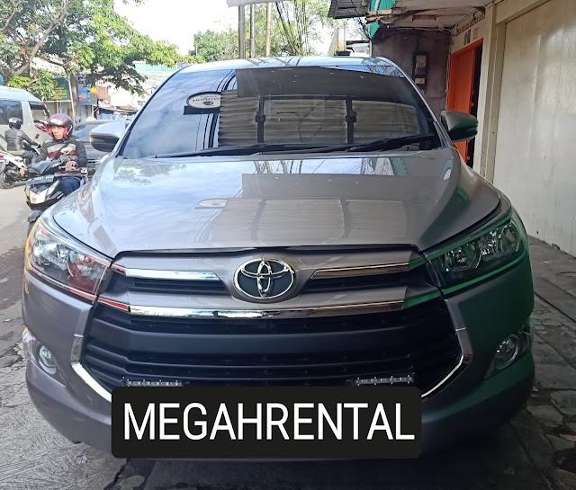 Megahrental