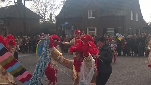 Carnavalsoptocht 2014 in Overloon foto Arno Wouters  (95).jpg