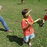 Campaments dEstiu 2010 a la Mola dAmunt - campamentsestiu536.jpg
