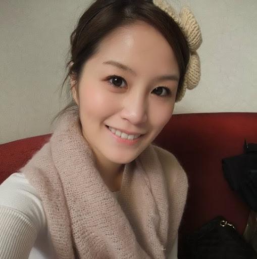 Emily Tsai Photo 23