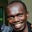 Mbugo H. Wanjiba's profile photo