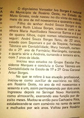 Ivo_Borges_(1)