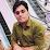 Dinesh Rao's profile photo