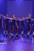 Han Balk Voorster dansdag 2015 avond-4767.jpg