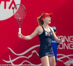 Alize Cornet - 2015 Prudential Hong Kong Tennis Open -DSC_2745.jpg