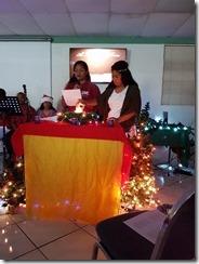 Christmas Chapel (12)