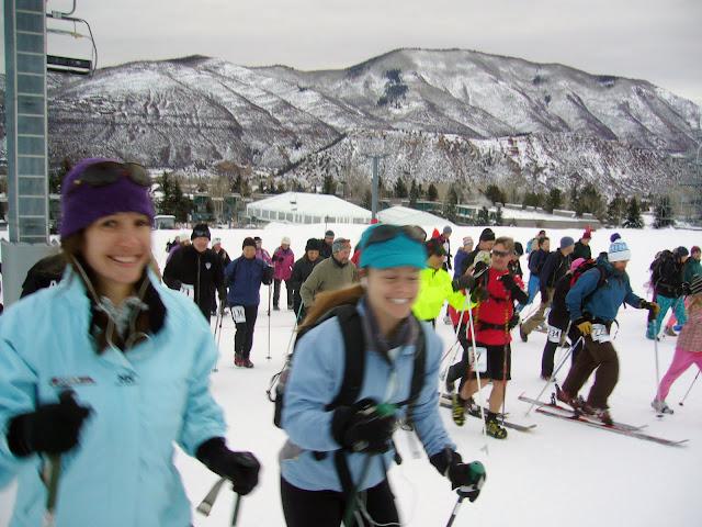 Hike for Hope 2011 - P1010903.JPG