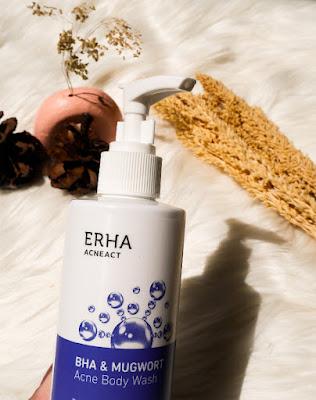 review-erha-acneact-acne-body-wash