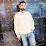 Muhammed Azeem's profile photo