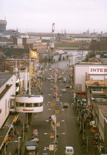 1970 Beatrixstraat ±eind 70 jaren.jpg