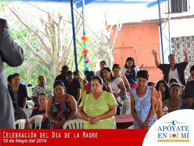 Celebracion-del-Dia-de-La-Madre-2106-15