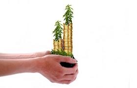 Obligasi Pemerintah Sebagai Produk Investasi Terbaik Untuk Siapa Saja