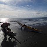 Kano Rijnland 2012 Zeekajakken Zeeland - 20121006%2BZeekajakken%2B%252847%2529.JPG