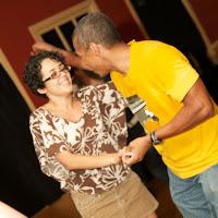 Photos from La Casa del Son, September 21, 2012
