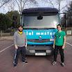 Alejandro y Cristian, camioneros- Autoescuelas Vial Masters Talavera.jpeg