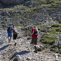 Wanderung auf die Pisahütte 26.06.17-9008.jpg