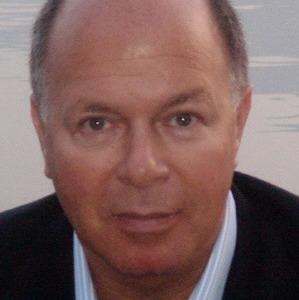 Ralph Goldstein