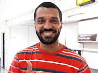Biodata Thiago Cunha, Striker Andalan Barito Putera