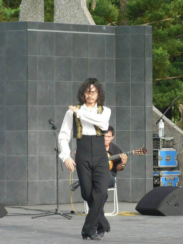 Xizhi, Taipei. Exposition Renoir puis concert au parc Daan - P1330754.JPG