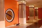 Фото 9 The Marmara Hotel