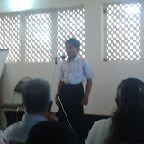 Sunday School Annual Day on April 1, 2012 - Photo0213.jpg