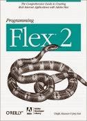 Programming Flex 2