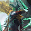 Inzult Gamer's profile photo