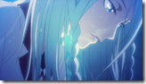 [JnMBS] Harmony - 01 [BD][720p AVC AAC][7269974B].mkv_snapshot_00.08.56_[2016.05.22_14.47.14]