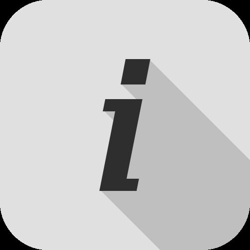 파일:iroha_icon.png