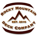 Rocky Mountain Deck Company