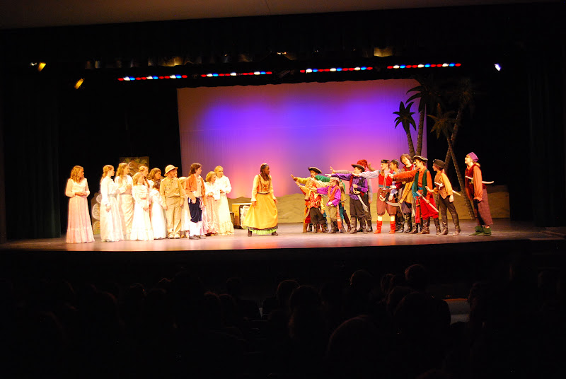 2012PiratesofPenzance - DSC_5860.JPG