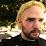 Jake Chalkley's profile photo