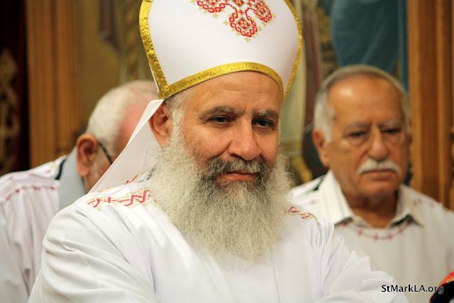 Ordination of Deacon Cyril Gorgy - IMG_4302.JPG
