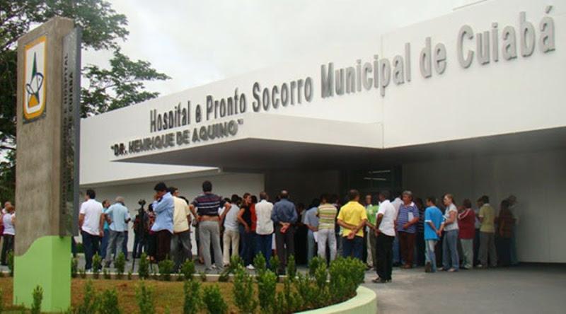 pronto-socorro-de-Cuiabá
