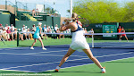Petra Kvitova - 2016 BNP Paribas Open -D3M_1222.jpg