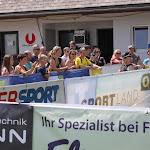 2014-08-09 Triathlon 2014 (48).JPG