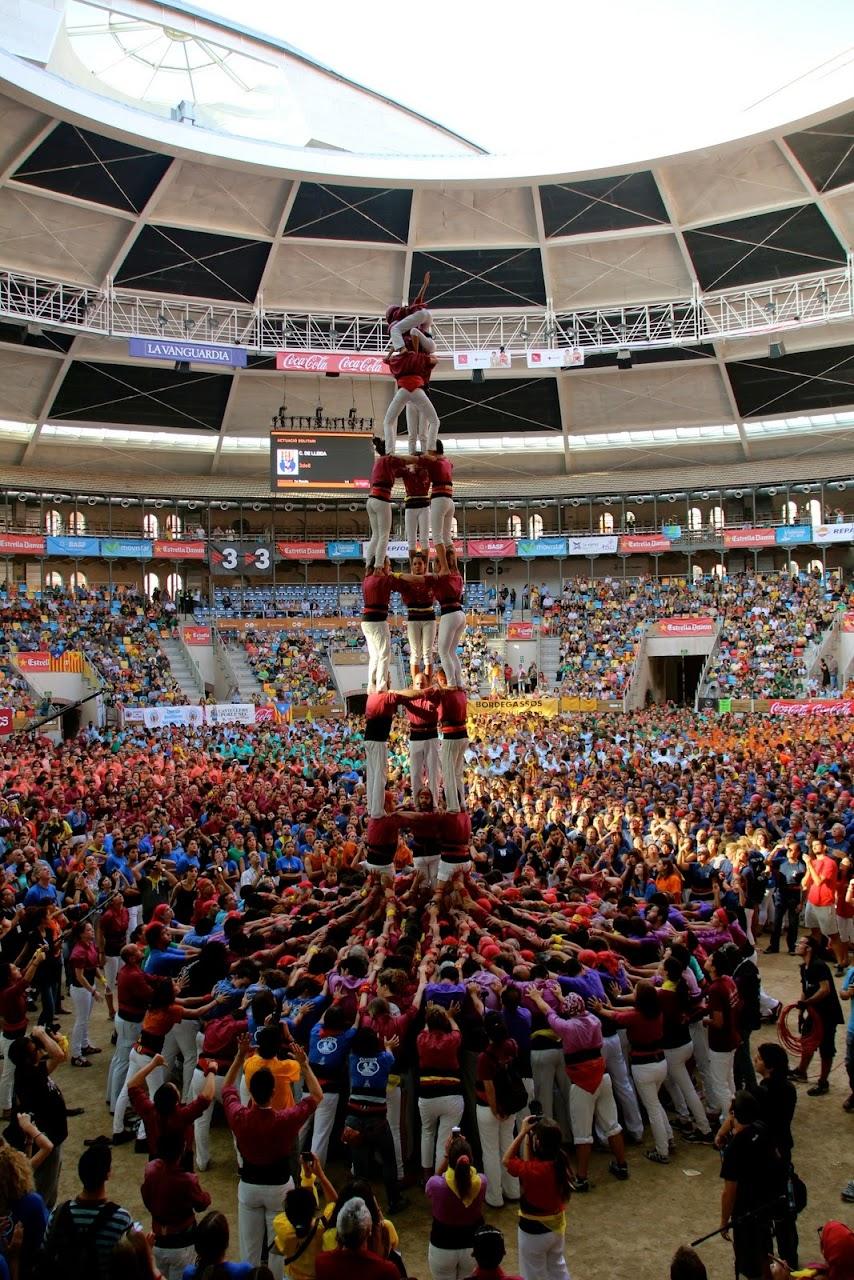 XXV Concurs de Tarragona  4-10-14 - IMG_5544.jpg