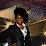 Tamiko Johnson's profile photo