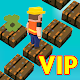 Download StepUp VIP For PC Windows and Mac